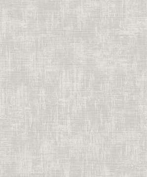 1301910 Plains & Textures Architector