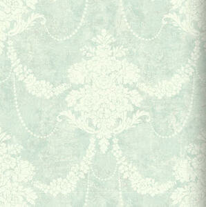 AD50502 Champagne Damasks KT Exclusive