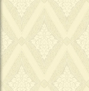 AD50707 Champagne Damasks KT Exclusive