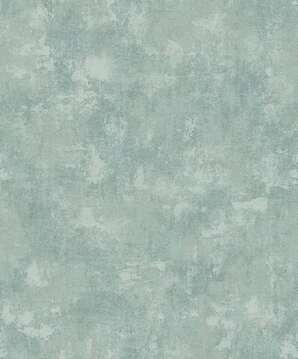 1430202 Plains & Textures Architector