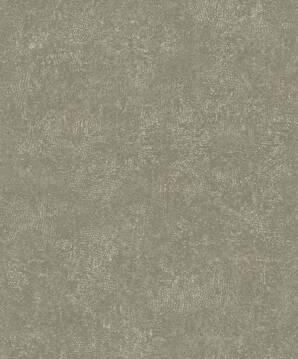 1221500 Plains & Textures Architector