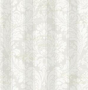 FS50903 Spring Garden KT Exclusive