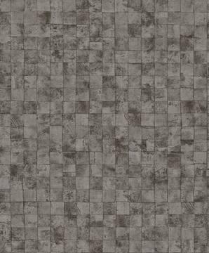 CP00716 Capri - SketchTwenty3 Tim Wilman