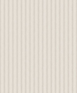 CP00718 Capri - SketchTwenty3 Tim Wilman