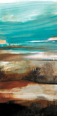 CR-41102M 12 Art Carl Robinson
