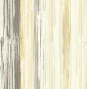 CR40106 12 Art Carl Robinson