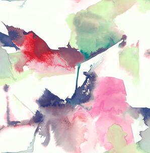 CR41309 12 Art Carl Robinson