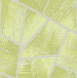 CR41604 12 Art Carl Robinson