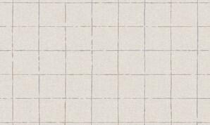 12071 Flamant Caractere Arte