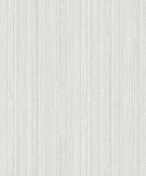 1430500 Plains & Textures Architector