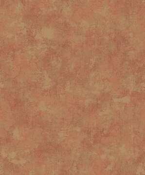 1430201 Plains & Textures Architector