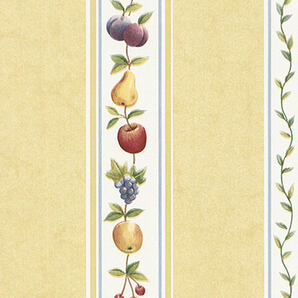 CN24596 Kitchen Concepts 2 Norwall Wallcoverings