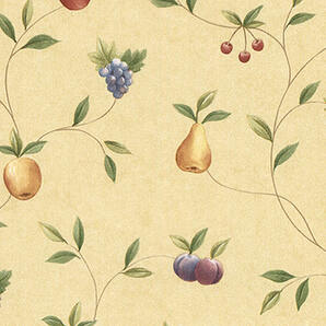 CN24599 Kitchen Concepts 2 Norwall Wallcoverings
