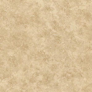 CO25909 Kitchen Concepts 2 Norwall Wallcoverings
