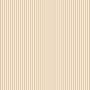 CO25928 Kitchen Concepts 2 Norwall Wallcoverings