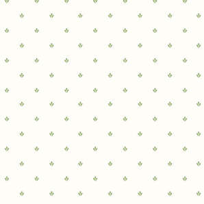 CO25936 Kitchen Concepts 2 Norwall Wallcoverings
