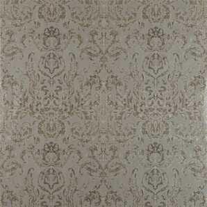 312006 Constantina Damask Zoffany