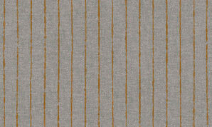 12000 Flamant Caractere Arte