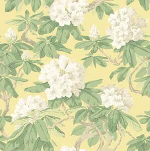 99-4021 Folie Cole & Son