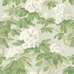 99-4022 Folie Cole & Son