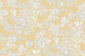 99-7029 Folie Cole & Son