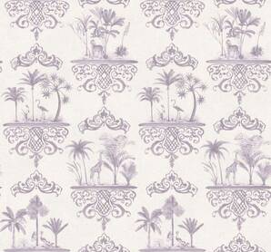 99-9038 Folie Cole & Son