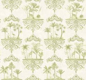 99-9040 Folie Cole & Son