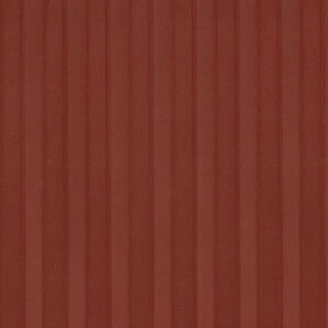 CS27316 Silk Impressions Norwall Wallcoverings