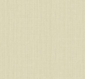 1430705 Plains & Textures Architector
