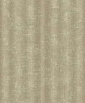 1222800 Plains & Textures Architector