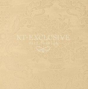 KTE11027 Artemis KT Exclusive