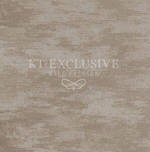 KTE11043 Artemis KT Exclusive