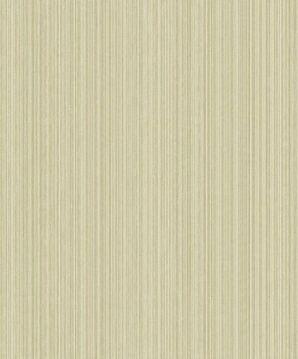 1223104 Plains & Textures Architector