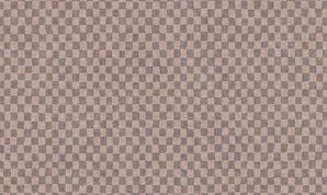 12060 Flamant Caractere Arte