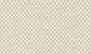 12061 Flamant Caractere Arte