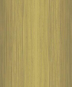 1110104 Plains & Textures Architector