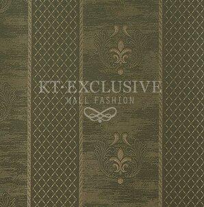 KTE11002 Artemis KT Exclusive