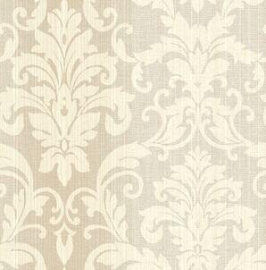 DL42806 Gilded Elegance Hemisphere