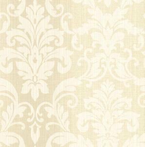 DL42808 Gilded Elegance Hemisphere