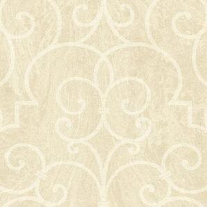 DL43308 Gilded Elegance Hemisphere