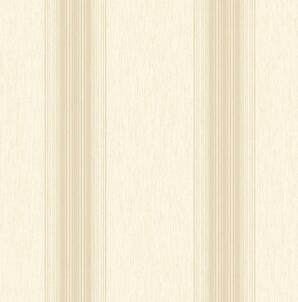 DL44702 Gilded Elegance Hemisphere