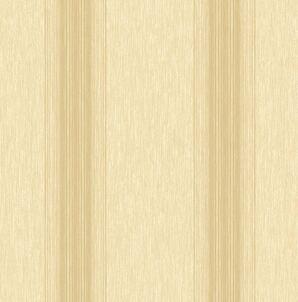 DL44705 Gilded Elegance Hemisphere