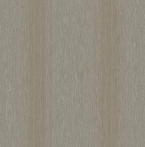 DL44709 Gilded Elegance Hemisphere