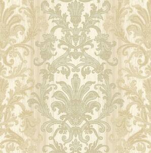 DL44802 Gilded Elegance Hemisphere