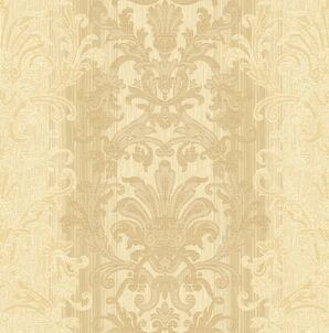 DL44805 Gilded Elegance Hemisphere