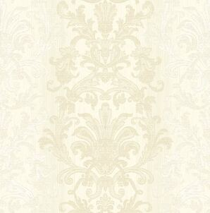 DL44808 Gilded Elegance Hemisphere