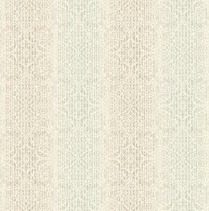 DL44904 Gilded Elegance Hemisphere