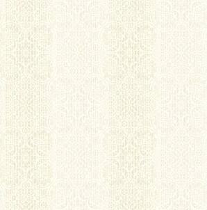 DL44908 Gilded Elegance Hemisphere