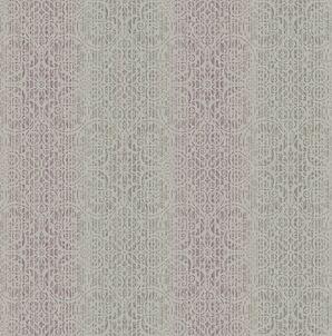 DL44909 Gilded Elegance Hemisphere