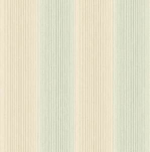 DL45004 Gilded Elegance Hemisphere